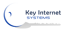 Key Internet Systems